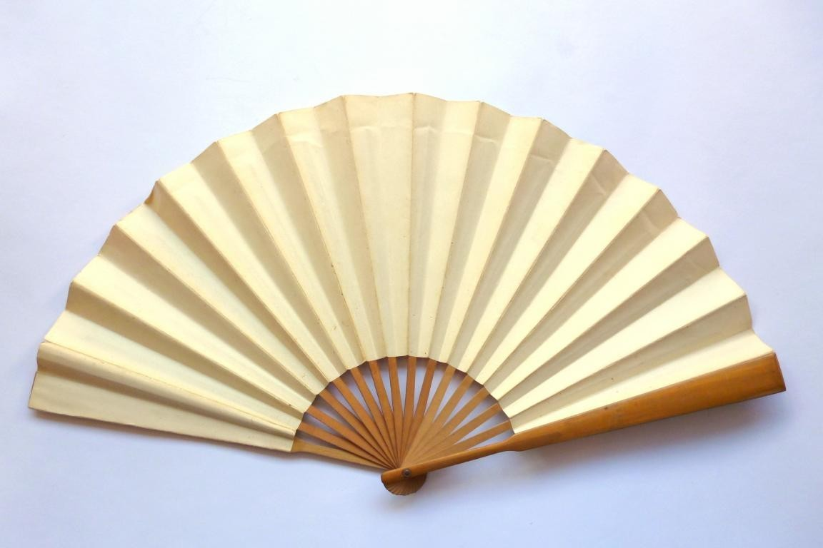 Noces d'or Bénédictine, fan since Maurice Leloir