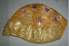 Bonnet 18th century