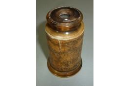 18th century lorgnette