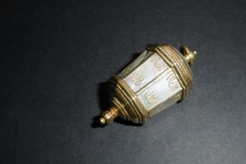 Charm, 18-19th century